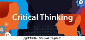 critical thinking - Critical Thinking Exercise Analysis of